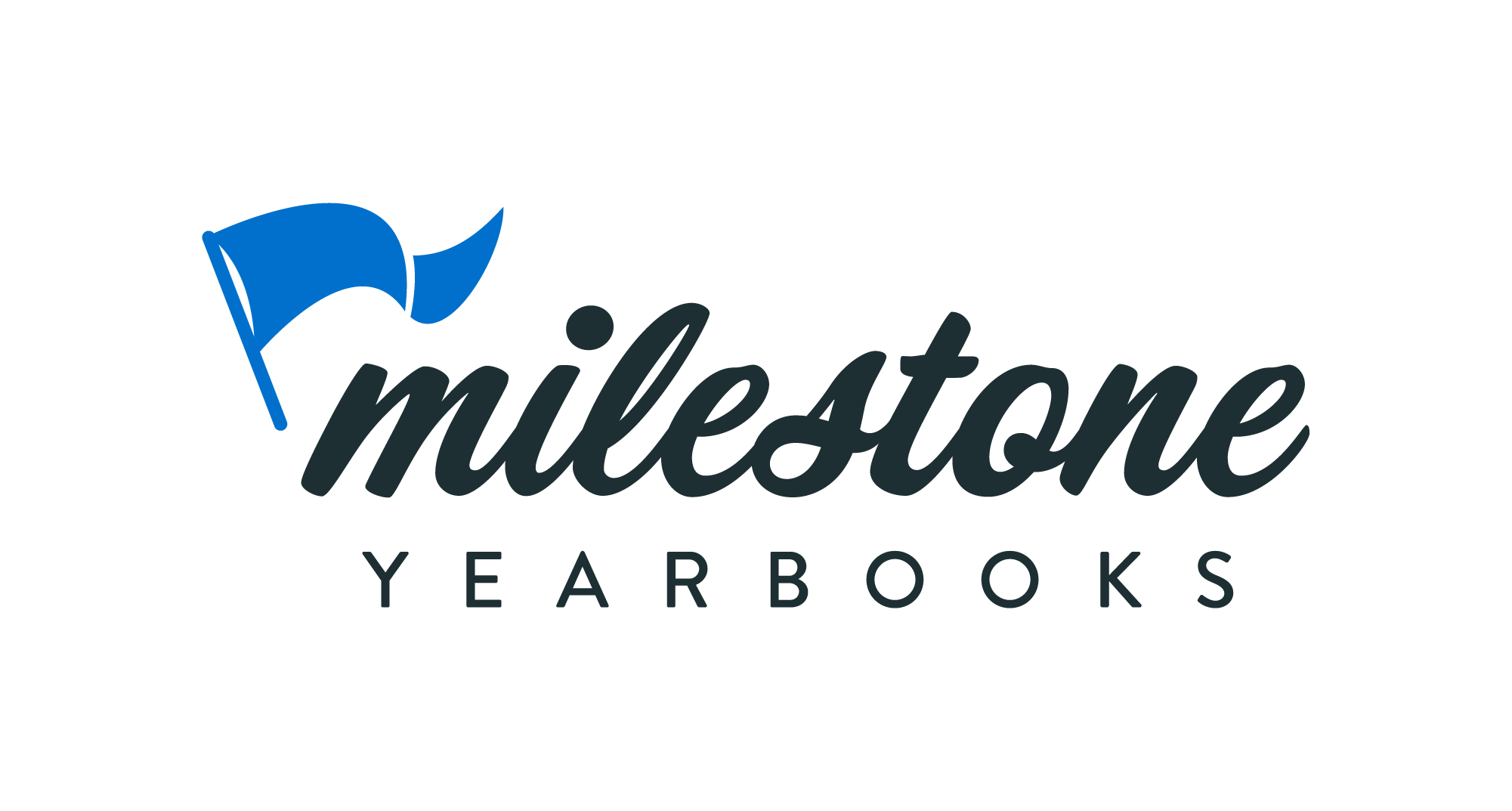 Milestone Yearbooks